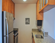 1 Bedroom, Flushing Rental in NYC for $2,250 - Photo 2