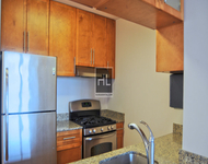 1 Bedroom, Flushing Rental in NYC for $2,250 - Photo 1
