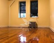 Studio, Central Harlem Rental in NYC for $1,500 - Photo 2