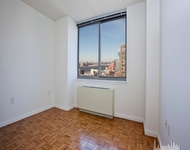 2 Bedrooms, Hell's Kitchen Rental in NYC for $3,081 - Photo 2