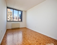 2 Bedrooms, Hell's Kitchen Rental in NYC for $3,081 - Photo 1
