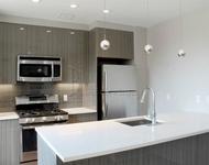 1 Bedroom, Astoria Rental in NYC for $2,675 - Photo 1