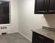 Studio, Downtown Flushing Rental in NYC for $1,600 - Photo 2
