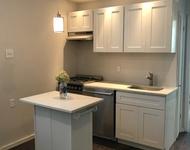 2 Bedrooms, Astoria Rental in NYC for $2,300 - Photo 2