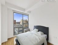 1 Bedroom, East Harlem Rental in NYC for $2,704 - Photo 2