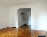 Studio, Sutton Place Rental in NYC for $1,875 - Photo 2