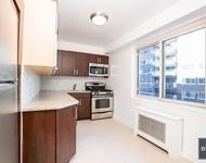 Studio, Midtown East Rental in NYC for $2,100 - Photo 2