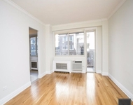 Studio, Midtown East Rental in NYC for $2,100 - Photo 1