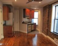 1 Bedroom, NoLita Rental in NYC for $3,389 - Photo 1