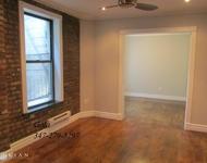 1 Bedroom, NoLita Rental in NYC for $3,389 - Photo 2