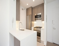 Studio, Hell's Kitchen Rental in NYC for $3,083 - Photo 2