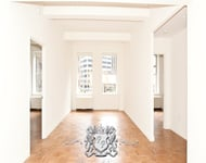4 Bedrooms, Financial District Rental in NYC for $5,438 - Photo 2