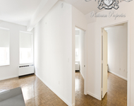 4 Bedrooms, Financial District Rental in NYC for $5,438 - Photo 1
