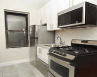 1 Bedroom, Central Harlem Rental in NYC for $1,700 - Photo 2
