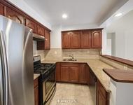 3 Bedrooms, Kensington Rental in NYC for $2,933 - Photo 1