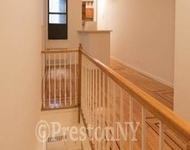 2 Bedrooms, Carnegie Hill Rental in NYC for $3,995 - Photo 1