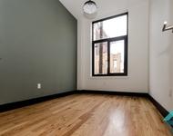 2 Bedrooms, Bushwick Rental in NYC for $2,865 - Photo 2