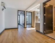 2 Bedrooms, Bushwick Rental in NYC for $2,949 - Photo 2