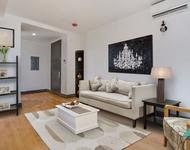 2 Bedrooms, Bushwick Rental in NYC for $2,949 - Photo 1
