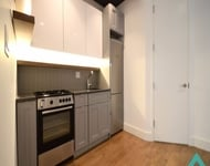 2 Bedrooms, East Williamsburg Rental in NYC for $2,725 - Photo 2