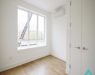 2 Bedrooms, East Williamsburg Rental in NYC for $2,725 - Photo 1