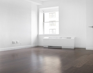 2 Bedrooms, Financial District Rental in NYC for $3,300 - Photo 2
