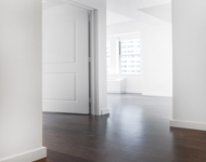 2 Bedrooms, Financial District Rental in NYC for $3,270 - Photo 1
