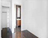 2 Bedrooms, Financial District Rental in NYC for $3,320 - Photo 2