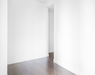 2 Bedrooms, Financial District Rental in NYC for $3,320 - Photo 1