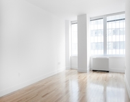 2 Bedrooms, Financial District Rental in NYC for $3,275 - Photo 1