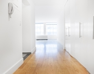 2 Bedrooms, Financial District Rental in NYC for $3,280 - Photo 1
