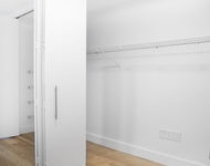 2 Bedrooms, Financial District Rental in NYC for $3,280 - Photo 2