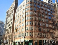 2 Bedrooms, Tribeca Rental in NYC for $3,653 - Photo 2