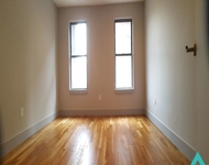 3 Bedrooms, East Williamsburg Rental in NYC for $3,199 - Photo 1