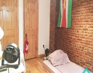 3 Bedrooms, Crown Heights Rental in NYC for $4,250 - Photo 2