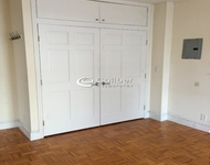 Studio, Upper West Side Rental in NYC for $2,250 - Photo 2