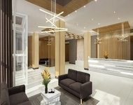Studio, Tribeca Rental in NYC for $6,600 - Photo 2