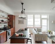 1 Bedroom, DUMBO Rental in NYC for $3,190 - Photo 1