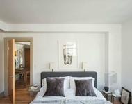 1 Bedroom, DUMBO Rental in NYC for $4,740 - Photo 2