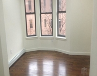 3 Bedrooms, Fort Greene Rental in NYC for $3,750 - Photo 1