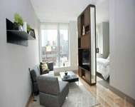 Studio, Lincoln Square Rental in NYC for $3,599 - Photo 1