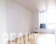 3 Bedrooms, Gramercy Park Rental in NYC for $6,750 - Photo 1