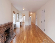 1 Bedroom, Cobble Hill Rental in NYC for $3,150 - Photo 1
