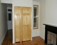 2 Bedrooms, South Slope Rental in NYC for $3,195 - Photo 1