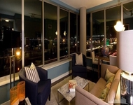 3 Bedrooms, Tribeca Rental in NYC for $5,500 - Photo 2