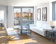 2 Bedrooms, Alphabet City Rental in NYC for $3,478 - Photo 1