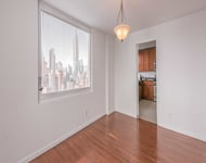 3 Bedrooms, Rose Hill Rental in NYC for $6,620 - Photo 1