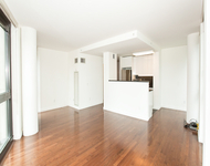 3 Bedrooms, Tribeca Rental in NYC for $7,240 - Photo 2