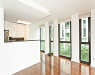 3 Bedrooms, Tribeca Rental in NYC for $7,240 - Photo 1