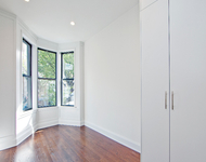 2 Bedrooms, Greenpoint Rental in NYC for $3,499 - Photo 1
